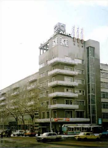 http://images.vfl.ru/ii/1586273987/344ed808/30132067_m.jpg