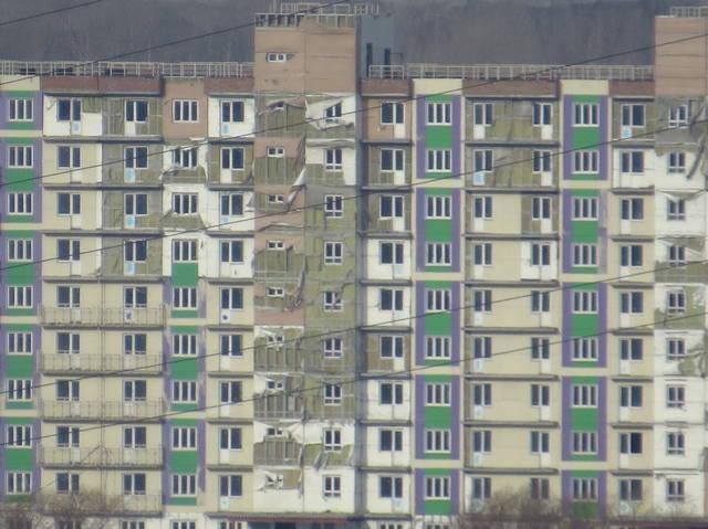 http://images.vfl.ru/ii/1586353675/26488bac/30140723_m.jpg