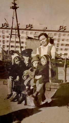http://images.vfl.ru/ii/1586363241/c00ed765/30141877_m.jpg