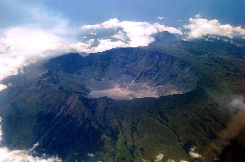 tambora-krater