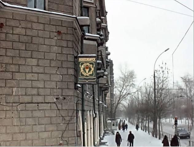http://images.vfl.ru/ii/1586445405/e6ac599d/30151369_m.jpg