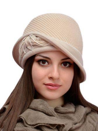 http://images.vfl.ru/ii/1586450836/38db6fe7/30152308_m.jpg