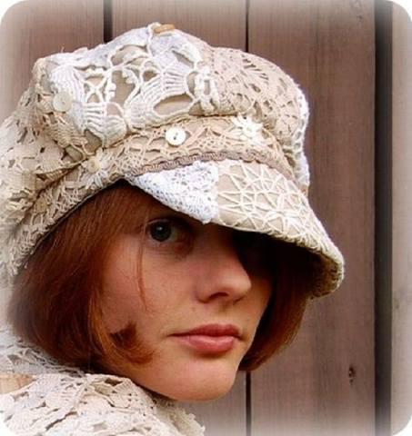 http://images.vfl.ru/ii/1586450945/f37b9707/30152325_m.jpg