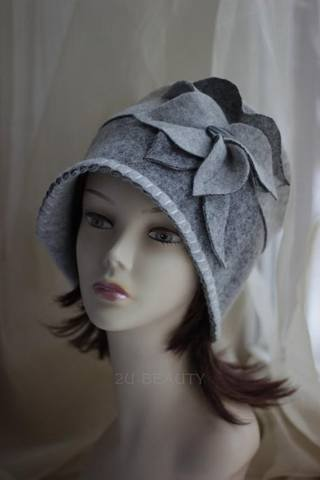 http://images.vfl.ru/ii/1586451052/824b0c3f/30152367_m.jpg