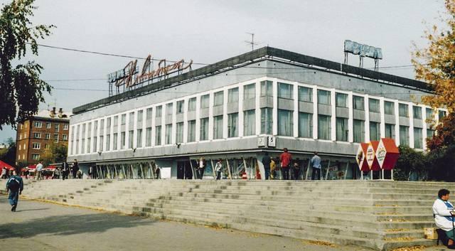 http://images.vfl.ru/ii/1586458287/ad95b2d2/30153575_m.jpg