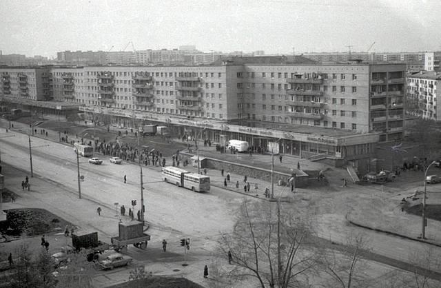 http://images.vfl.ru/ii/1586501421/13ae2dce/30156378_m.jpg
