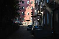 http://images.vfl.ru/ii/1586507943/6ed0c6a2/30157378_s.jpg