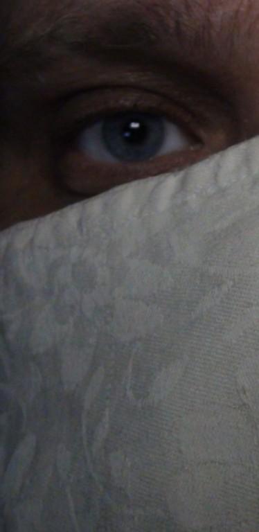 маска от1