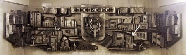 http://images.vfl.ru/ii/1586610484/7e33422f/30183671_m.jpg