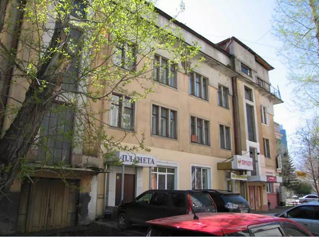 http://images.vfl.ru/ii/1586612126/fcdac87b/30184163_m.jpg