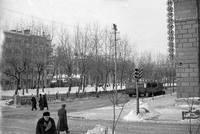 http://images.vfl.ru/ii/1586659733/1bd4435a/30196054_s.jpg