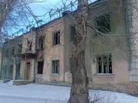 http://images.vfl.ru/ii/1586714603/933ab9bb/30202814_s.jpg