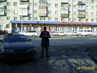 http://images.vfl.ru/ii/1586848091/a1b7138f/30215334_s.jpg
