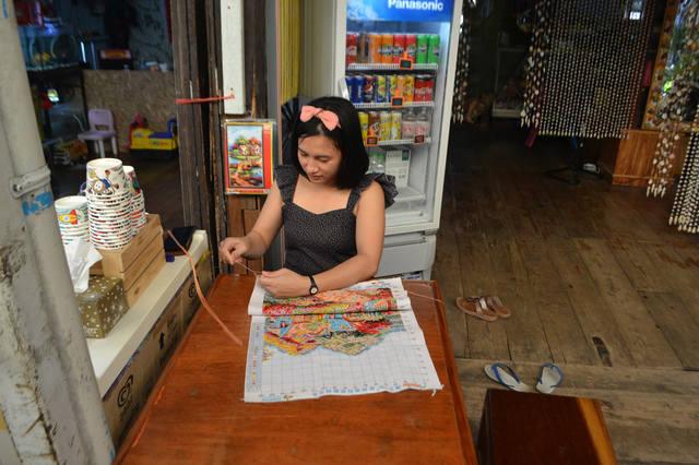 http://images.vfl.ru/ii/1586925160/fb1091d6/30223529_m.jpg