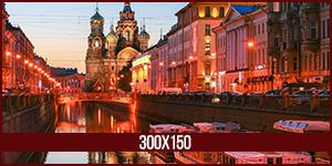 http://images.vfl.ru/ii/1587058282/d14c9483/30241576.png