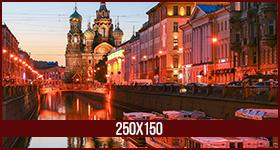 http://images.vfl.ru/ii/1587059858/756b02cf/30241820.png
