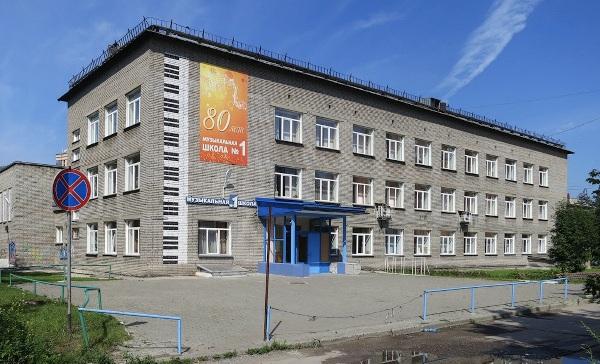 http://images.vfl.ru/ii/1587093245/d27a36b9/30244142.jpg