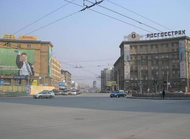 http://images.vfl.ru/ii/1587130033/e1baa16e/30248252_m.jpg