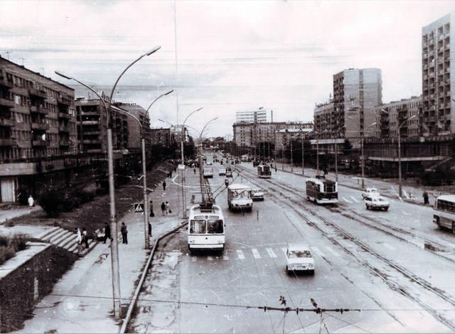 http://images.vfl.ru/ii/1587229278/d66ce1ce/30259279_m.jpg