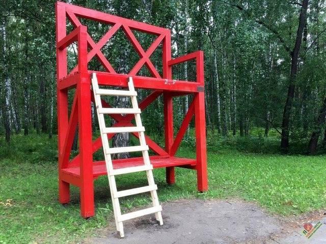 http://images.vfl.ru/ii/1587314016/bdb301c8/30267667_m.jpg