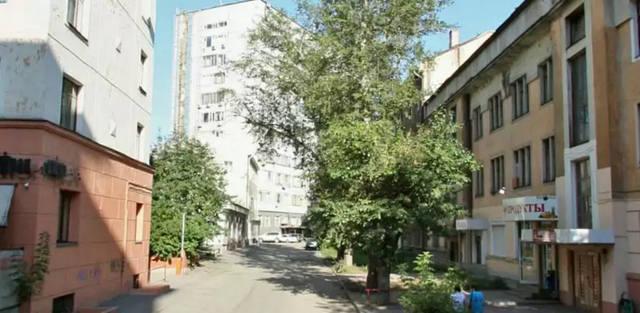 http://images.vfl.ru/ii/1587566469/ef33b31e/30297599_m.jpg