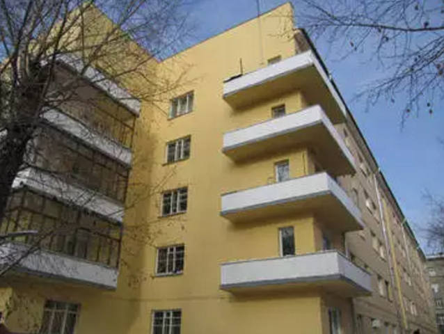 http://images.vfl.ru/ii/1587566893/5251f539/30297727_m.jpg