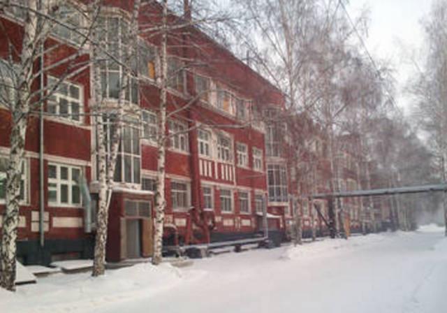 http://images.vfl.ru/ii/1587617843/d4828503/30302654_m.jpg
