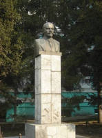 http://images.vfl.ru/ii/1587618243/8787e6bb/30302702_s.jpg