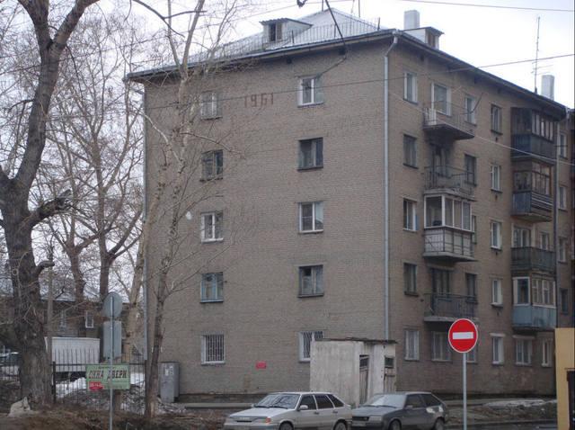 http://images.vfl.ru/ii/1587646269/dfbc448e/30307008_m.jpg