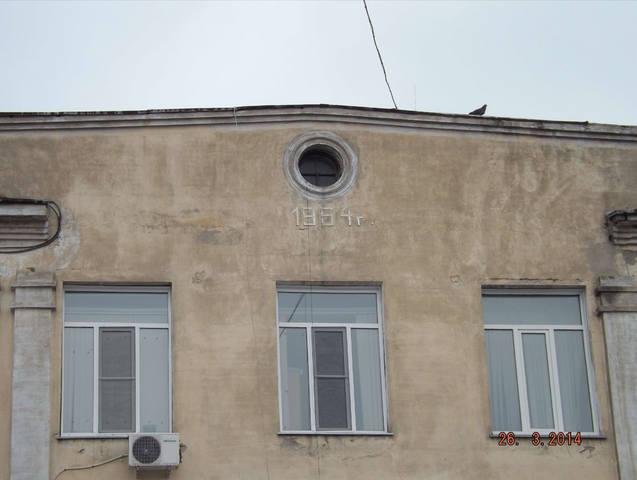 http://images.vfl.ru/ii/1587646693/259209d7/30307081_m.jpg