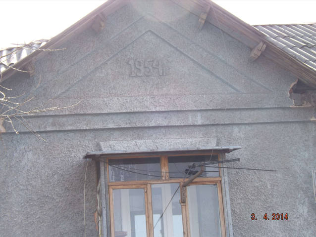 http://images.vfl.ru/ii/1587646974/40d30b77/30307123_m.jpg