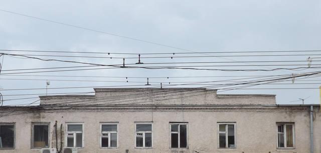 http://images.vfl.ru/ii/1587647233/f0ce7405/30307181_m.jpg
