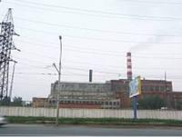 http://images.vfl.ru/ii/1587647526/5760e333/30307239_s.jpg