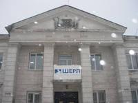 http://images.vfl.ru/ii/1587648260/882e2f4b/30307362_s.jpg