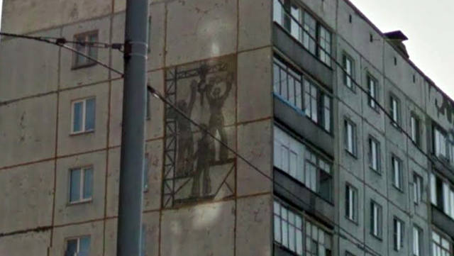 http://images.vfl.ru/ii/1587724052/54cf6380/30315097_m.jpg