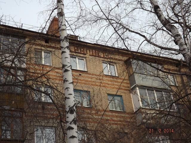 http://images.vfl.ru/ii/1587724591/73ebdead/30315325_m.jpg