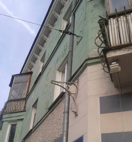 http://images.vfl.ru/ii/1587724992/35dd9629/30315426_m.jpg