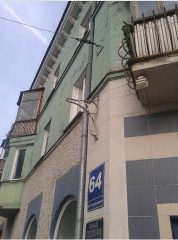 http://images.vfl.ru/ii/1587725058/949315f6/30315436_m.jpg