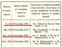 http://images.vfl.ru/ii/1587781753/cb345b05/30322629_s.jpg
