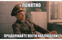 http://images.vfl.ru/ii/1587795368/55f877ff/30323168_s.png