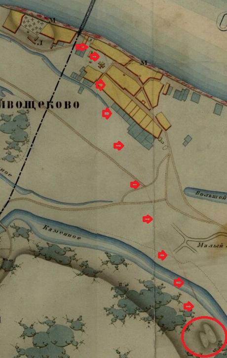 http://images.vfl.ru/ii/1587817969/40d59c5d/30325846.jpg