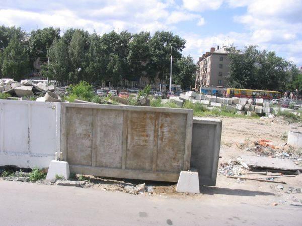 http://images.vfl.ru/ii/1587822551/df8c470b/30326487_m.jpg
