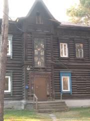 http://images.vfl.ru/ii/1587903908/6d8dea38/30334834_m.jpg