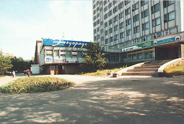 http://images.vfl.ru/ii/1587993576/3225123e/30344079_m.jpg