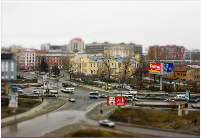 http://images.vfl.ru/ii/1588077963/fbc7aed8/30353713_m.jpg