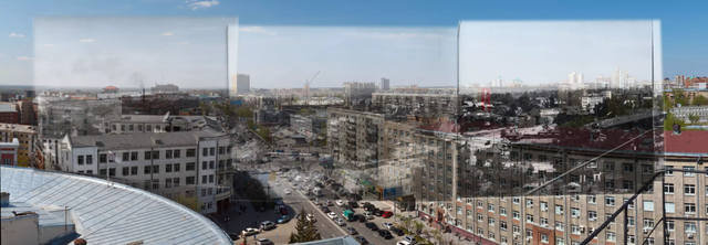 http://images.vfl.ru/ii/1588082948/afbfb1f7/30354630_m.jpg