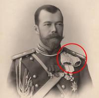 http://images.vfl.ru/ii/1588159934/a6730bd3/30363034_s.jpg