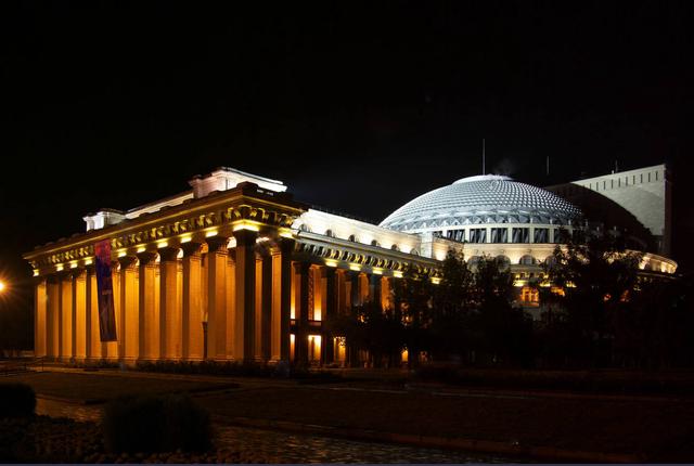 http://images.vfl.ru/ii/1588160236/adac38c8/30363064_m.png
