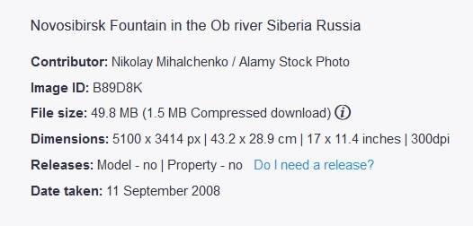 http://images.vfl.ru/ii/1588163833/a5605b64/30363549_m.jpg