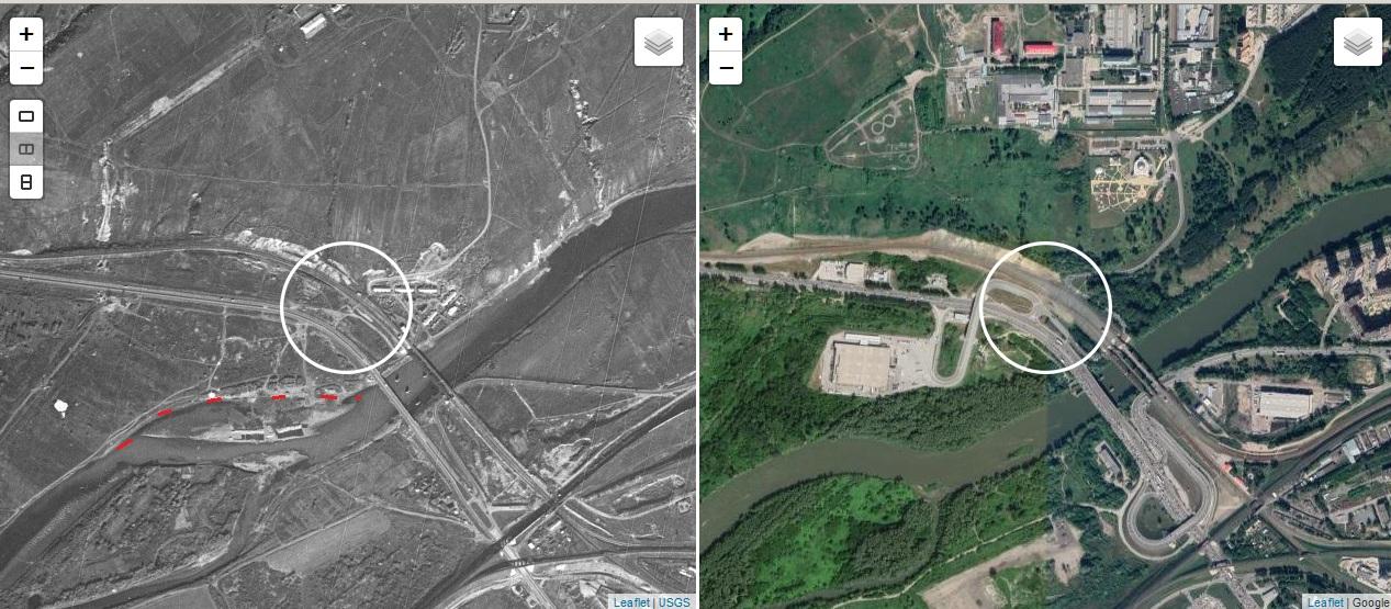 http://images.vfl.ru/ii/1588180643/db96de99/30366189.jpg